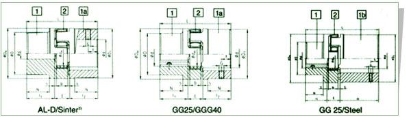 电路 电路图 电子 原理图 600_171