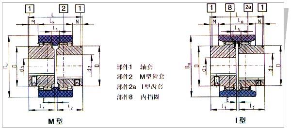 电路 电路图 电子 设计 素材 原理图 600_266